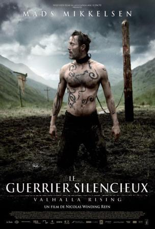 https://imgc.allpostersimages.com/img/posters/valhalla-rising-french-style_u-L-F4S4BZ0.jpg?artPerspective=n
