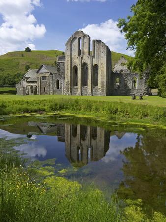 https://imgc.allpostersimages.com/img/posters/valle-crucis-ruined-cistercian-abbey-in-llantysilio-near-llangollen-denbighshire-wales-uk_u-L-PFNP8R0.jpg?p=0
