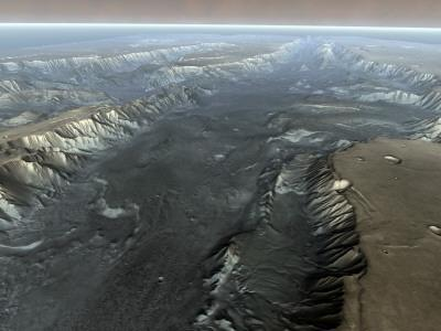 https://imgc.allpostersimages.com/img/posters/valles-marineris-the-grand-canyon-of-mars_u-L-PD3DWI0.jpg?artPerspective=n