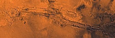 https://imgc.allpostersimages.com/img/posters/valles-marineris-the-great-canyon-of-mars_u-L-P61DDK0.jpg?artPerspective=n
