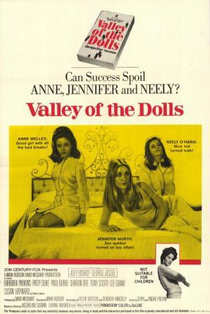 https://imgc.allpostersimages.com/img/posters/valley-of-the-dolls_u-L-F4JAPE0.jpg?artPerspective=n