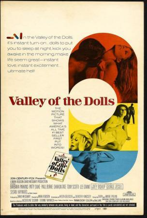 https://imgc.allpostersimages.com/img/posters/valley-of-the-dolls_u-L-F4S9G80.jpg?artPerspective=n