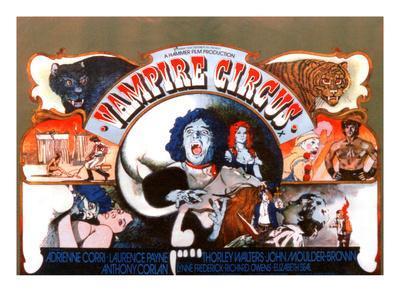 https://imgc.allpostersimages.com/img/posters/vampire-circus-anthony-corlan-center-1972_u-L-PH37K10.jpg?artPerspective=n