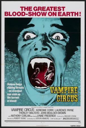 https://imgc.allpostersimages.com/img/posters/vampire-circus_u-L-F4S8U20.jpg?artPerspective=n