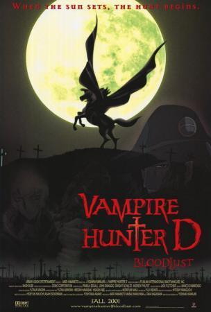 https://imgc.allpostersimages.com/img/posters/vampire-hunter-d-bloodlust_u-L-F4S5RB0.jpg?artPerspective=n