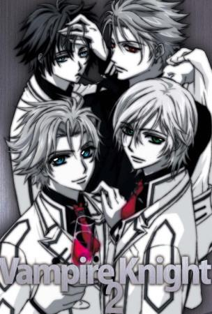 https://imgc.allpostersimages.com/img/posters/vampire-knight-japanese-style_u-L-F4S51I0.jpg?artPerspective=n