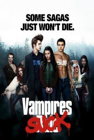 https://imgc.allpostersimages.com/img/posters/vampires-suck_u-L-F4S58B0.jpg?artPerspective=n