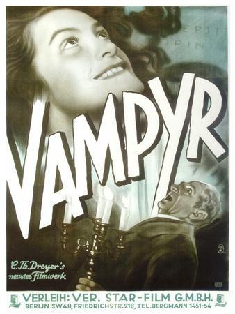 https://imgc.allpostersimages.com/img/posters/vampyr-1932_u-L-PTZQC20.jpg?artPerspective=n