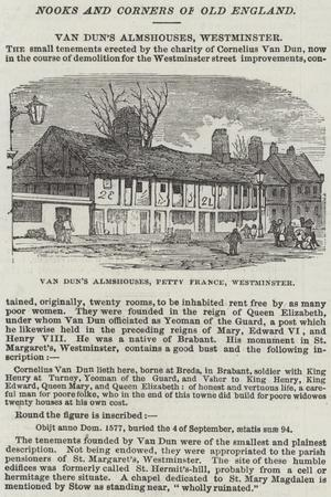 https://imgc.allpostersimages.com/img/posters/van-dun-s-almshouses-petty-france-westminster_u-L-PVWFC40.jpg?p=0