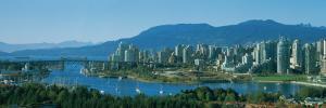 Vancouver British Columbia Canada