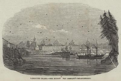 https://imgc.allpostersimages.com/img/posters/vancouver-island-the-hudson-s-bay-company-s-establishment_u-L-PVW7HM0.jpg?p=0