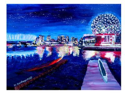https://imgc.allpostersimages.com/img/posters/vancouver-skyline-at-starry-night_u-L-F8GQ490.jpg?p=0