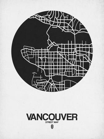 https://imgc.allpostersimages.com/img/posters/vancouver-street-map-black-on-white_u-L-PW4HS90.jpg?p=0
