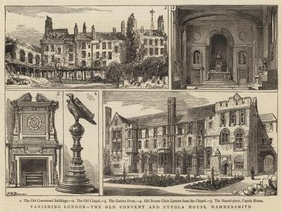 https://imgc.allpostersimages.com/img/posters/vanishing-london-the-old-convent-and-cupola-house-hammersmith_u-L-PUN67G0.jpg?p=0