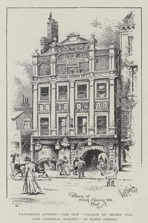 https://imgc.allpostersimages.com/img/posters/vanishing-london-the-old-palace-of-henry-viii-and-cardinal-wolsey-in-fleet-street_u-L-PV650Q0.jpg?p=0