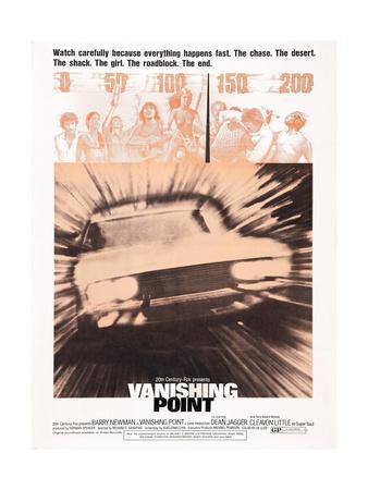 https://imgc.allpostersimages.com/img/posters/vanishing-point-1971_u-L-Q12OX8A0.jpg?artPerspective=n
