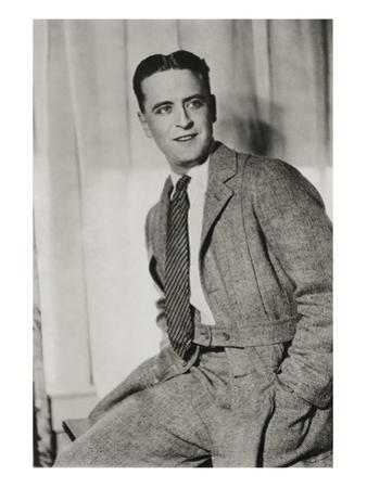 Vanity Fair - April 1925