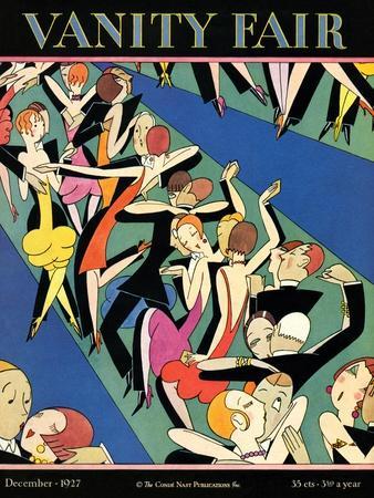 https://imgc.allpostersimages.com/img/posters/vanity-fair-cover-december-1927_u-L-PEQHIO0.jpg?p=0