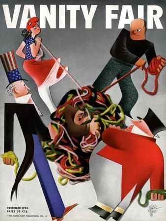 https://imgc.allpostersimages.com/img/posters/vanity-fair-cover-december-1933_u-L-PEQHNY0.jpg?p=0