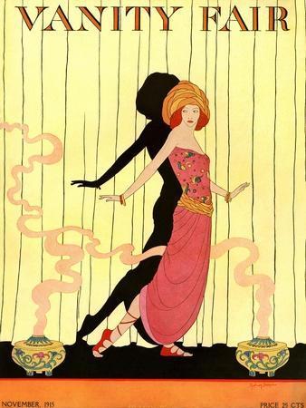 https://imgc.allpostersimages.com/img/posters/vanity-fair-cover-november-1915_u-L-PEQZJ90.jpg?p=0