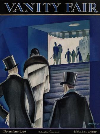 https://imgc.allpostersimages.com/img/posters/vanity-fair-cover-november-1926_u-L-PEQZWR0.jpg?p=0
