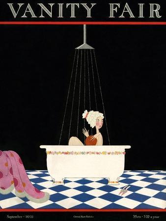 https://imgc.allpostersimages.com/img/posters/vanity-fair-cover-september-1921_u-L-PEQK430.jpg?artPerspective=n