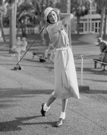 Vanity Fair - September, 1938