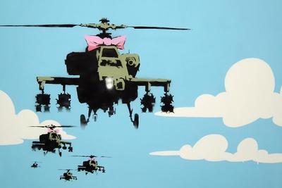 https://imgc.allpostersimages.com/img/posters/vapor-helicopter-uav_u-L-Q1HV3W20.jpg?artPerspective=n