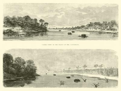 https://imgc.allpostersimages.com/img/posters/varied-views-in-the-plains-of-the-sacramento_u-L-PPQJ9W0.jpg?p=0
