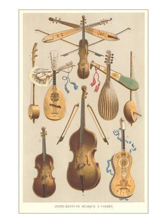 https://imgc.allpostersimages.com/img/posters/variety-of-stringed-instruments_u-L-PFAKXM0.jpg?p=0