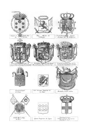 https://imgc.allpostersimages.com/img/posters/various-coats-of-arms_u-L-PS1KHB0.jpg?artPerspective=n