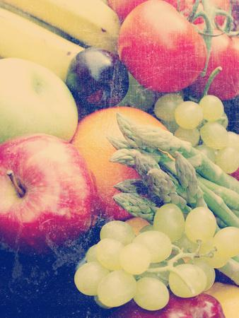 https://imgc.allpostersimages.com/img/posters/various-fruit-and-vegetables-with-a-vintage-grunge-effect-added_u-L-Q105FDR0.jpg?artPerspective=n
