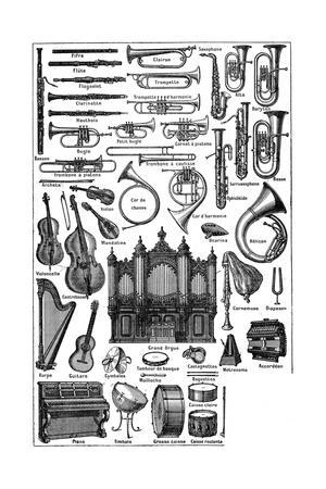 https://imgc.allpostersimages.com/img/posters/various-musical-instruments_u-L-PS1KRZ0.jpg?p=0