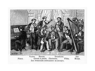 https://imgc.allpostersimages.com/img/posters/various-musical-instruments_u-L-PSD11Q0.jpg?p=0