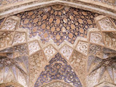 https://imgc.allpostersimages.com/img/posters/various-painted-the-tomb-of-akbar-near-agra_u-L-P1UUBB0.jpg?p=0