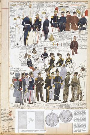 https://imgc.allpostersimages.com/img/posters/various-uniforms-of-provisional-government-of-sicily-color-plate-1848_u-L-PRBDRF0.jpg?artPerspective=n