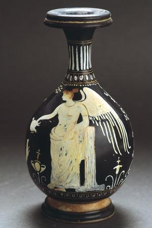 https://imgc.allpostersimages.com/img/posters/vase-depicting-winged-female-figure-red-figure-apulian-pottery-from-apulia-italy_u-L-POPOJB0.jpg?p=0