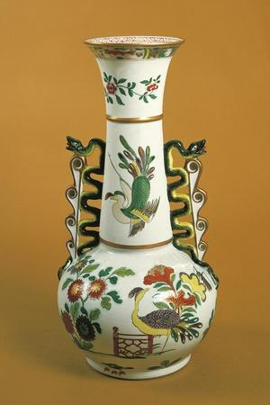 https://imgc.allpostersimages.com/img/posters/vase-ironstone-spode-manufacture-stoke-on-trent-staffordshire-england_u-L-POP1QC0.jpg?p=0