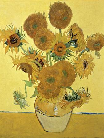 https://imgc.allpostersimages.com/img/posters/vase-of-fifteen-sunflowers-c-1888_u-L-O5E8K0.jpg?p=0