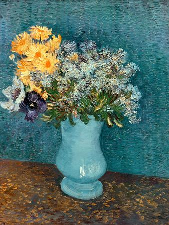 https://imgc.allpostersimages.com/img/posters/vase-of-lilacs-daisies-and-anemones-c-1887_u-L-O54V70.jpg?p=0