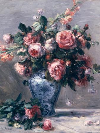 https://imgc.allpostersimages.com/img/posters/vase-of-roses_u-L-OO8580.jpg?p=0