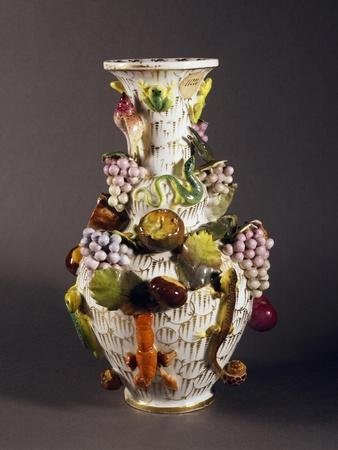 https://imgc.allpostersimages.com/img/posters/vase-with-embossed-decorations-1840_u-L-POVNA80.jpg?p=0