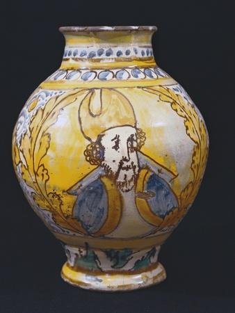 https://imgc.allpostersimages.com/img/posters/vase-with-figure-of-bishop-ceramic-caltagirone-manufacture-sicily-italy_u-L-POPDYZ0.jpg?p=0