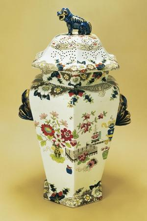 https://imgc.allpostersimages.com/img/posters/vase-with-lid-decorated-with-oriental-motifs_u-L-POPCRG0.jpg?p=0