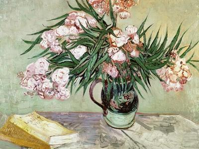 https://imgc.allpostersimages.com/img/posters/vase-with-oleanders-and-books-c-1888_u-L-OBG4T0.jpg?p=0