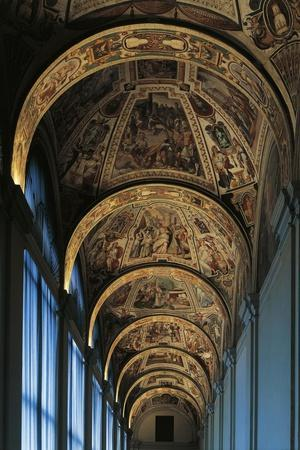 https://imgc.allpostersimages.com/img/posters/vault-from-first-floor-gallery-lateran-palace-rome-vatican-city-italy-16th-century_u-L-PRBL7R0.jpg?p=0