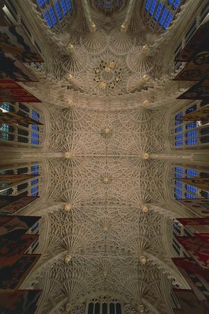 https://imgc.allpostersimages.com/img/posters/vault-henry-vii-chapel-westminster-abbey_u-L-PP9QHF0.jpg?p=0