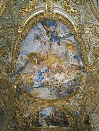 https://imgc.allpostersimages.com/img/posters/vault-of-gilded-gallery-palazzo-carrega-cataldi-genoa-italy-16th-18th-centuries_u-L-POPUDD0.jpg?artPerspective=n
