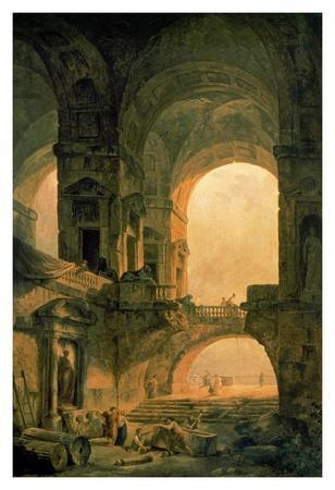 https://imgc.allpostersimages.com/img/posters/vaulted-arches-ruin_u-L-F5067F0.jpg?p=0