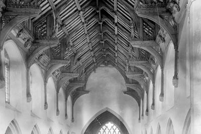 https://imgc.allpostersimages.com/img/posters/vaulted-roof-st-agnes-church-cawston_u-L-PPR47G0.jpg?p=0